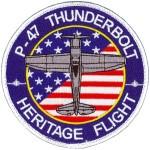 ACC-HERITAGE-P-47-1001