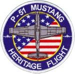 ACC-HERITAGE-P-51-1001