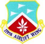 ALW-179-1006