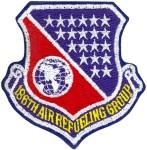 ARG-186-1001