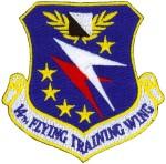 FTW-14-1001