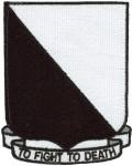 FTW-14-1031