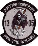 FTW-47-2013-05-1001