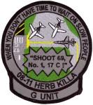 FTW-71-2008-11-1001