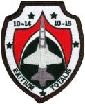 FTW-71-2010-14-15-1001
