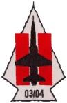 FTW-71-2011-03-04-1006