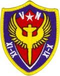 FTW-71-2011-09-10-1001