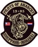 FTW-80-2013-05-1001