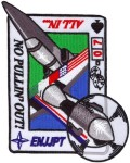 FTW-80-2013-07-1001