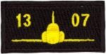 FTW-80-2013-07-1701