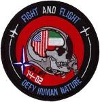 FTW-80-2014-02-1001