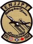 FTW-80-2015-02-1001