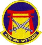 OSS-432-1216