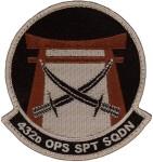 OSS-432-1326