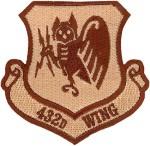 RW-432-1021
