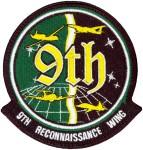 RW-9-1101