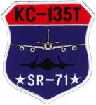 RW-9-1112