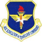 AETC-1046
