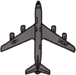 ARS-351-1151