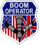 ARW-100-1101