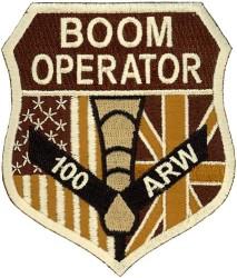 ARW-100-1102