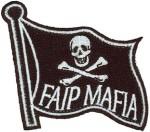 FAIP-1002