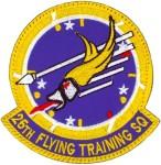 FTS-25-1011