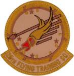 FTS-25-1022