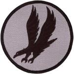 FTS-25-1041