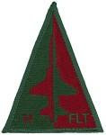 FTS-25-1082