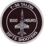 FTS-25-1106