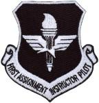FTS-41-1076
