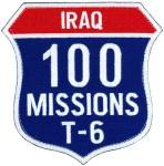 FTS-52-1051-100-1