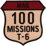 FTS-52-1061-100
