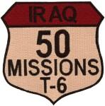 FTS-52-1061-50