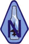 FTS-87-1267