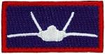 FW-1-1166