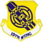 FW-15-1002