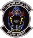 MG-33-1501