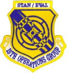 OG-15-1101