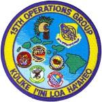 OG-15-1152