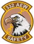 AEW-332-1061