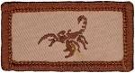 ALS-16-1726