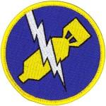 TS-370-1041