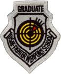 USAFWS-1001