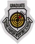 USAFWS-1002