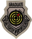 USAFWS-1007