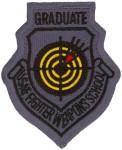 USAFWS-1011