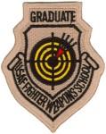 USAFWS-1021