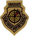 USAFWS-1022